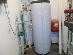 Immergas-Wilo-Grundfos-Satel-0005
