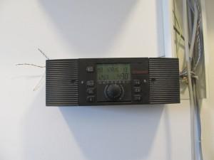 Immergas-Wilo-Grundfos-Satel-0010