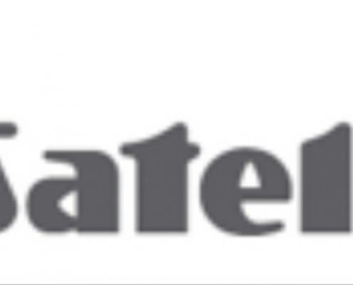 www.satel.pl