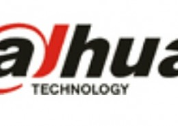 dahua-security