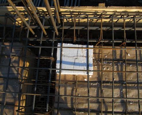 instalatii-electrice-proiect-10-0331