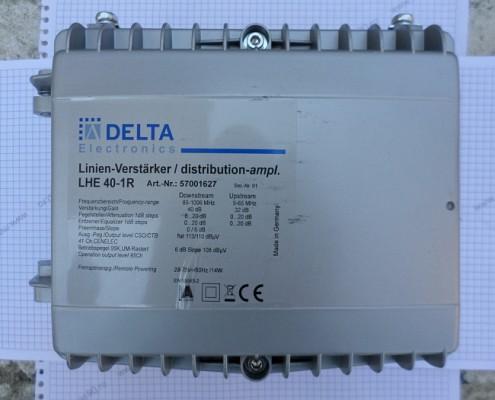 Delta Electronics LHE 40-1R Art.-Nr.: 57001627