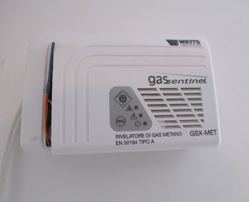 WATTS-Gas-Sentinel-GSX-MET-12v 1