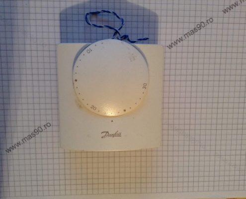 Termostat Danfoss RMT 230 000