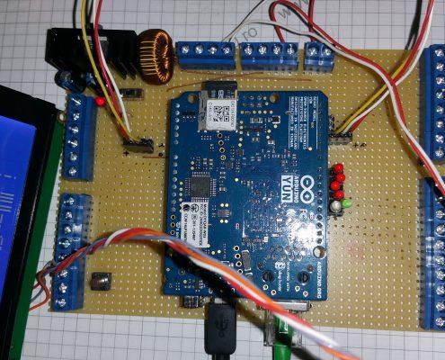 arduino-placa-universala-si-sursa-12v-5v-lm2575-5-00009