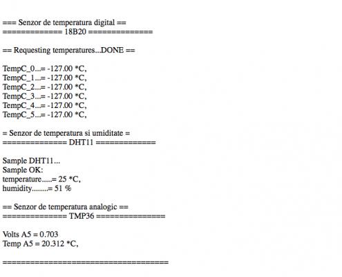 arduino-si-html