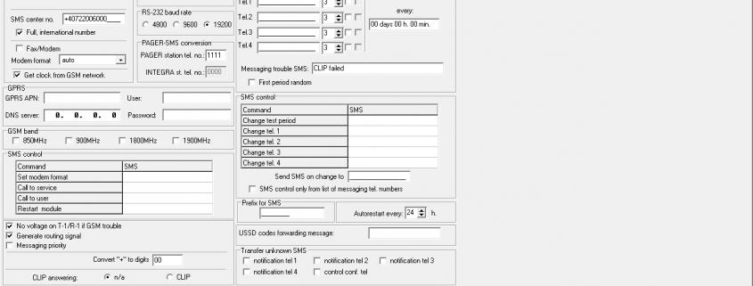 GSM-LT1-1