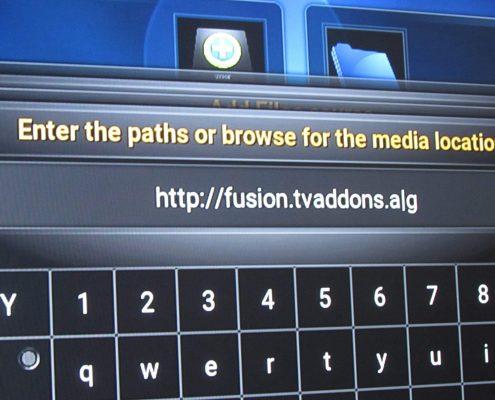 Fusion.tvaddons.alg 000