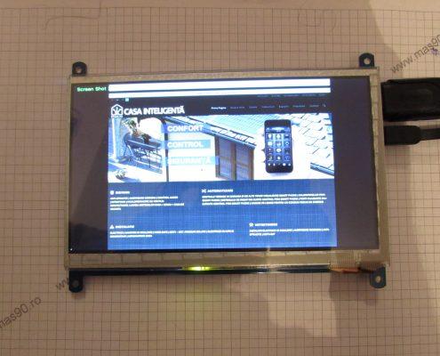 LCD_mas90